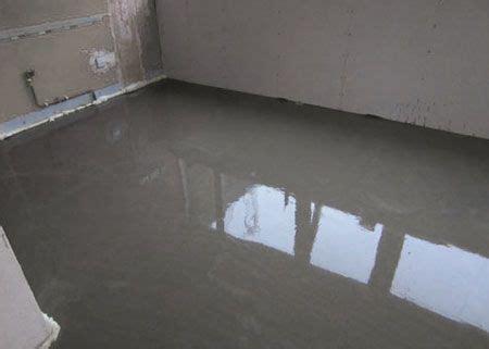 bathroom floor screed mix 77 best flooring images on pinterest floors flooring