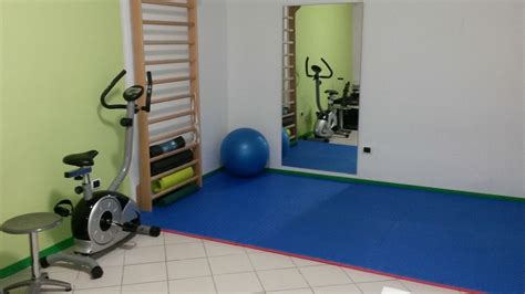 carime scalea fisio salute scalea fisioterapia servizi