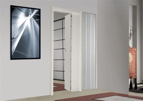 montare porta scrigno controtelaio per porta a scomparsa ad quot l quot armonico scrigno
