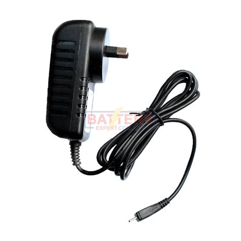 Limited Charger Asus Original 100 2ere Fast Charging Kabel Data power supply ac adapter charger for asus transformer book t100 tablet batteryexpert