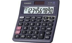 Kalkulator Casio Printing Dr 140tm jual kalkulator casio harga murah distributor dan toko beli