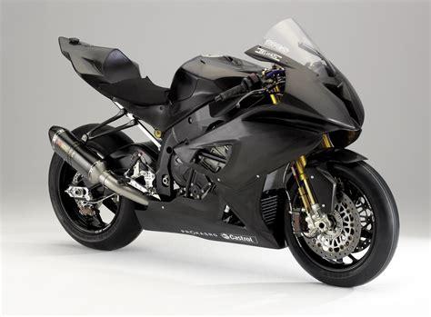 Moto Gp Motorrad 0 100 by Bmw And Aprilia To Motogp In 2012 Visordown