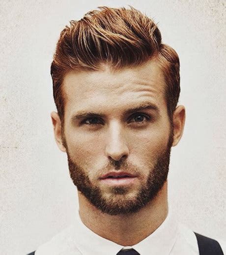 Medium Length Hairstyles 2016 Pictures by Kapsels Mannen 2015 2016 Trend Kapsels Mannen 2015 2016