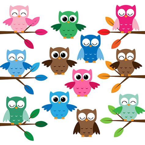 cute owl cartoon clipart best cute cartoon owl wallpaper wallpapersafari