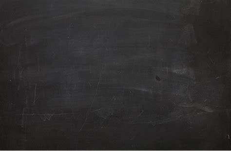 wallpaper blackboard blackboard wallpapers wallpaper cave