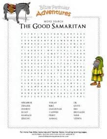 best 25 good samaritan ideas on pinterest good