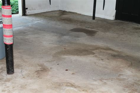 garage epoxy flooring nj carpet review