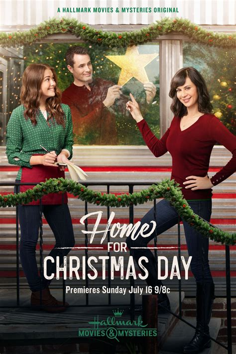 home 2017 movie home for christmas day 2017 full movie watch online free