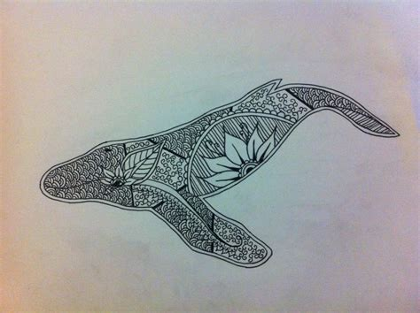 tattoo whale designs 1000 images about whale inspiration on