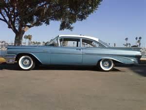 1959 Pontiac For Sale 1959 Pontiac For Sale