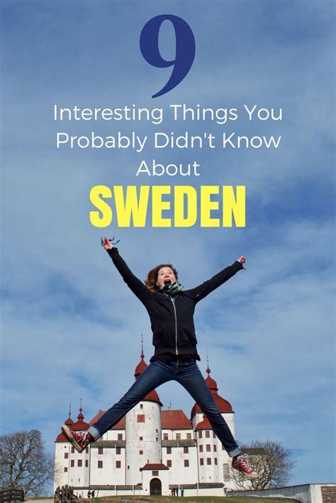 4896 best images about sweden on pinterest