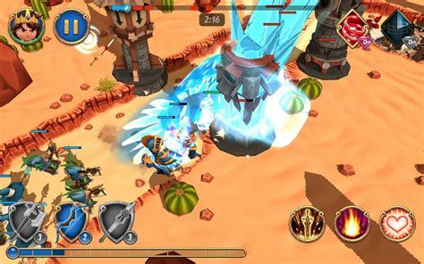 mod game royal revolt 2 royal revolt 2 apk v2 6 7 mod mana for android download