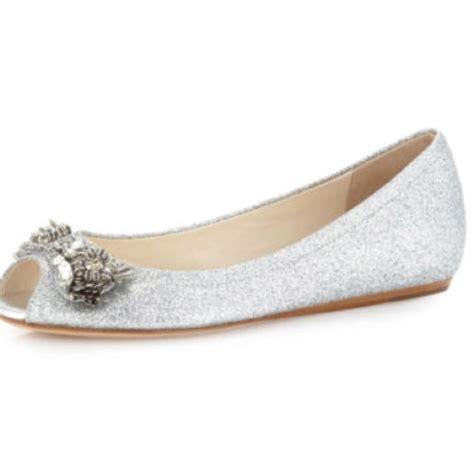 Wedding Shoes Vera Wang by Vera Wang Wedding Shoes 28 Images 2013 White By Vera