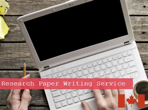 term paper writing services write term papers essay writing on unity and peace