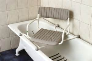 bathtub seats elderly images frompo
