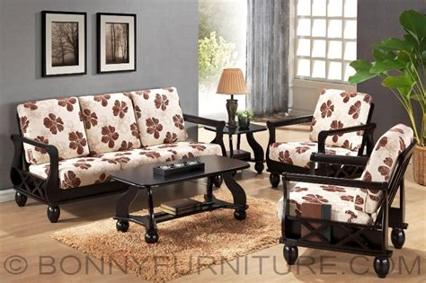 cushion sofa set 311 yg 311 sofa set 311 bonny furniture