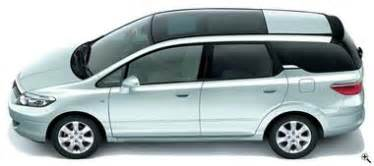 honda new 7 seater car seater cars new driverlayer search engine