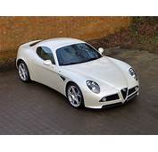 Pin By Car Donations On Cool Cars  Alfa Romeo