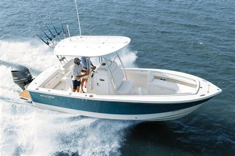 regulator boats 2017 regulator 23 power boat for sale www yachtworld