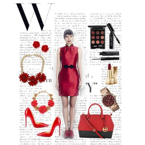 fashion for new year new year 2015 fashion favourites a shopaholic s den
