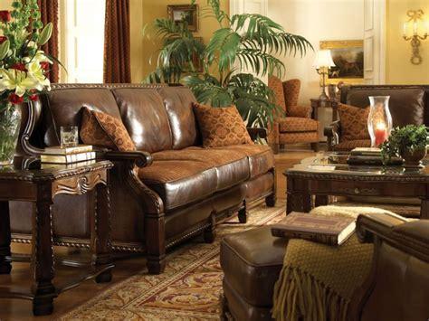 rana furniture living room 58 best rana furniture classic living room sets images on