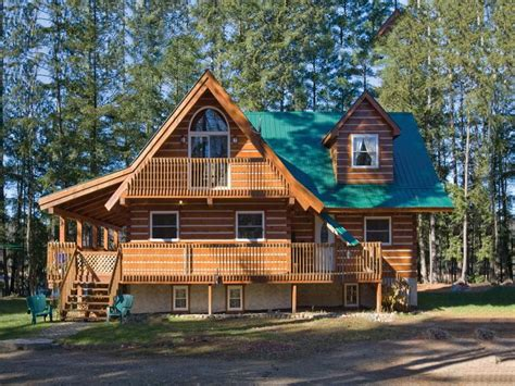 log cabin builder log cabin building studio design gallery best design