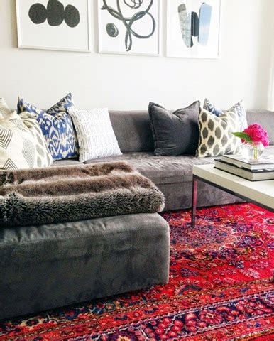 persian rug bedroom decorating with oriental persian rugs emily a clark