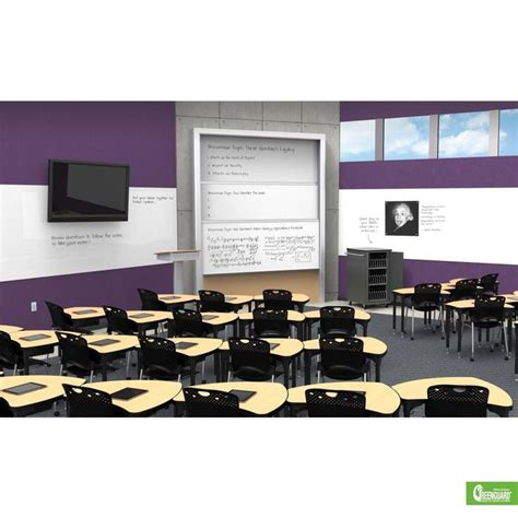 classroom layout study 26 best k 12 classroom layouts images on pinterest