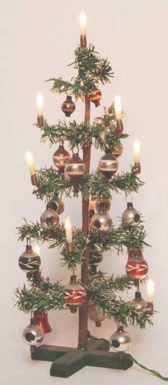best 28 elektrischer weihnachtsbaum k 252 nstliche