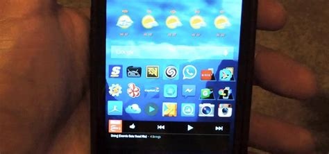 themes for samsung galaxy s3 how to customize whatsapp with themes mods hidden