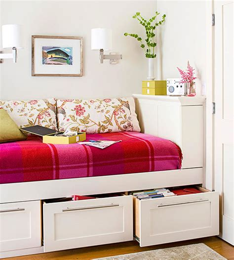 remodelaholic affordable plaid and buffalo check home remodelaholic affordable plaid and buffalo check home