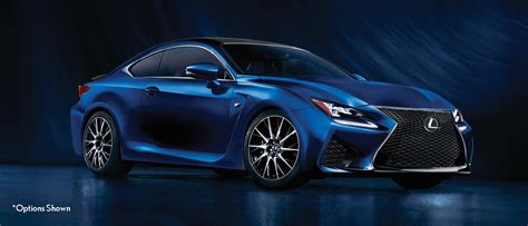 sacramento lexus service lexus of sacramento is a sacramento lexus dealer and a new