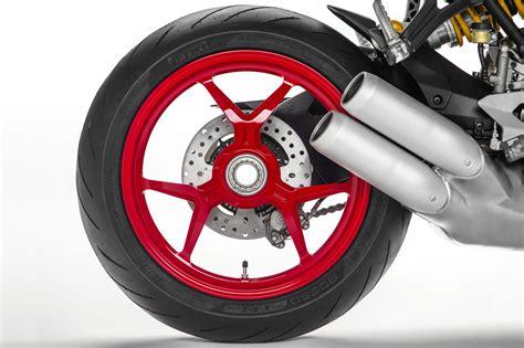 Motorrad Supersport Gebraucht by Gebrauchte Ducati Supersport S Motorr 228 Der Kaufen