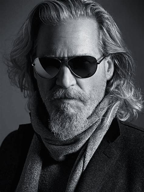 jeff bridges jeff bridges interview throughout an iconic acting career