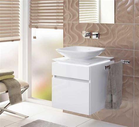 waschbecken mit schrank 9 kleines waschbecken mit unterschrank
