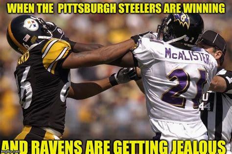 Ravens Steelers Memes - ravens steelers memes 28 images funny ravens memes