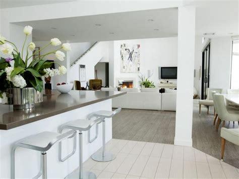 who s your style peek inside homes to