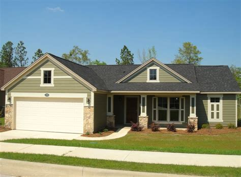 eastbrook homes floor plans new homes by eastbrook homes in auburn alabama homes by