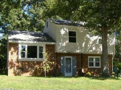 Houses For Rent South Jersey Craigslist