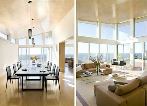 pictures of beach house interiors beach house interiors beautiful beach houses house and interiors