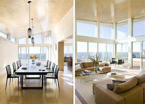 beautiful beach house interiors beach house interiors beautiful beach houses house and interiors