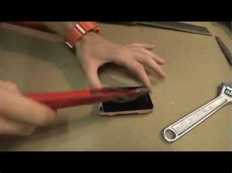Merk Hp Samsung Tahan Air hp android yg paling keren kuat merk apa ya yahoo answers