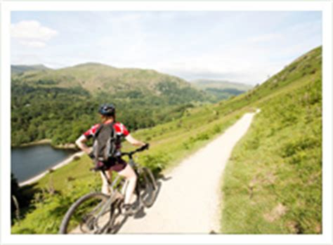 activities in south lake district things to do in the lakes lake district tourist information events things to do