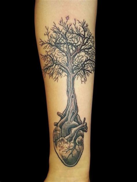 tree tattoo sleeve designs best 25 tree ideas on tree sleeve