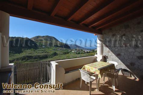 casa vacanze panarea isole eolie lipari vulcano panarea salina affitti vacanze
