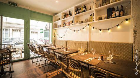 La Cicciolina Restaurant by La Cicciolina Restaurant 11 Rue Crespin Du Gast 75011