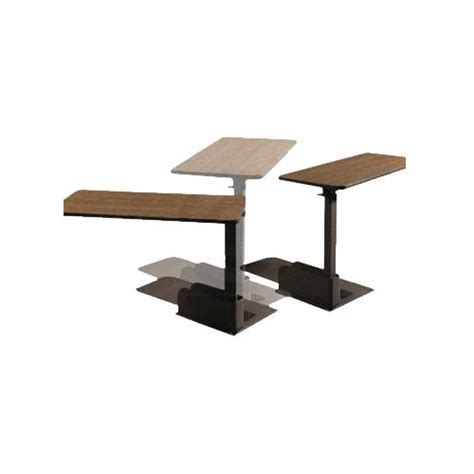 seat lift chair table drive seat lift chair table overbed tables
