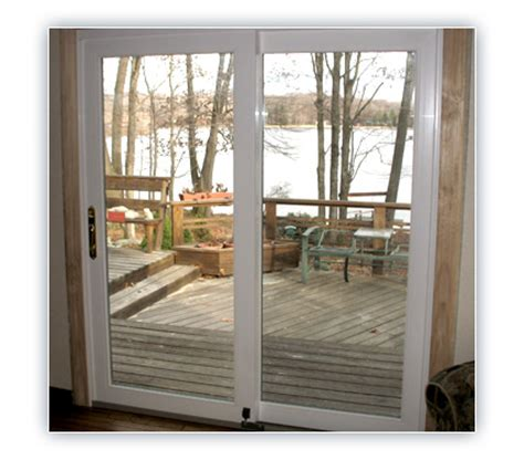 backyard sliding door products sliding patio doors rozzi brothers inc