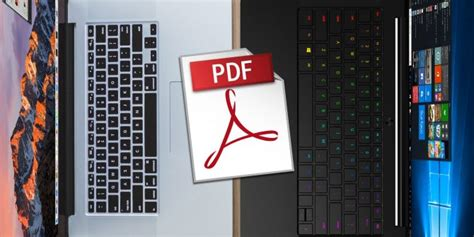 best pdf tool the best free pdf tools for offices running windows or mac