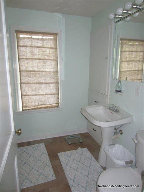 benjamin bath salts wall color inspiration benjamin salts and bath